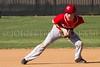 Feb8a-27 (John-HLSR) Tags: baseball springtraining feb8 coyotes stkatherines