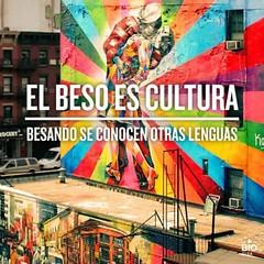#besos #cultura #lenguas #castellano #Spanish #espanol #Spain #libros #Buenosdías #idiomas #español #españa #educación #malta #lovemalta #instamalta #Heritagemalta #palestina #palestinalibre #islamophobia #Gaza #charlie #palestine #islam #vivapalestina #c