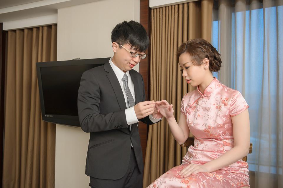 16533243766 3d0e4fbf7e o [台南婚攝] S&Y/香格里拉遠東國際飯店