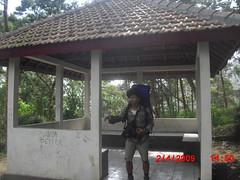 "Pengembaraan Sakuntala ank 26 Merbabu & Merapi 2014 • <a style=""font-size:0.8em;"" href=""http://www.flickr.com/photos/24767572@N00/26558762063/"" target=""_blank"">View on Flickr</a>"