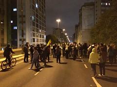 IMG_3916 (viradazen) Tags: brasil saopaulo galeriadorock diegogazola viradazen