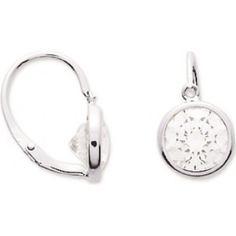 Boucles d'oreille do (PortailduBijou) Tags: bijoux bijouterie