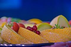 fruits dlice (Yasmine Hens) Tags: blue red food green fruits rouge flickr belgium ngc vert bleu melons kiwi nourriture namur hens yasmine groseilles iamflickr flickrunitedaward hensyasmine