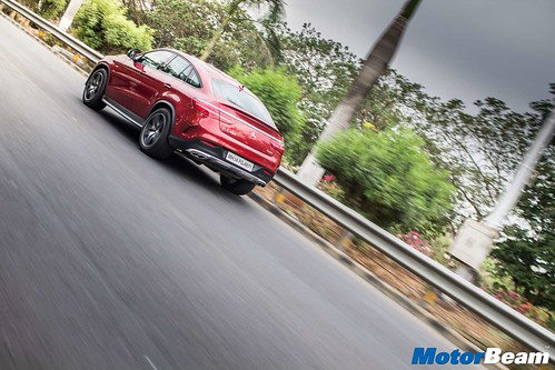 Mercedes-GLE-450-AMG-Coupe-15