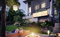104/114-116 The Boulevarde, Dulwich Hill NSW