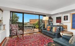 2/13-15 Langlee Avenue, Waverley NSW