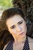 Andrea (kaddafi210) Tags: old light portrait girl vintage spring dress photoshoot czech prague emotion sunny retro m42 czechrepublic brunette 1850 carlzeissjena primelens pancolar pancolar1850 ausjena pancolarzebra