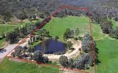 79 Barwonga Drive, Splitters Creek NSW