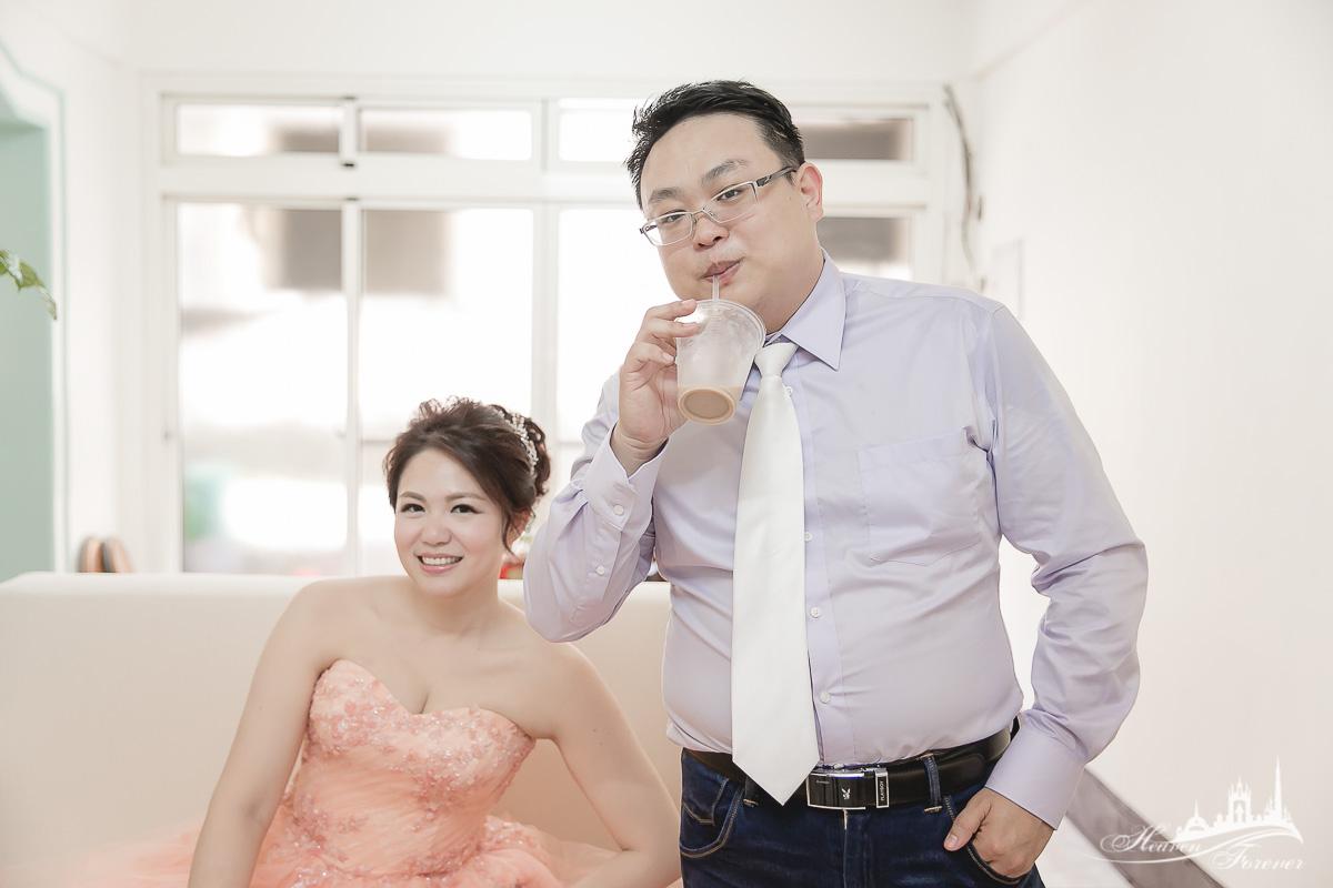 婚禮記錄 文定 午宴@新天地宴會館_0016.jpg