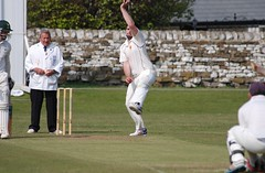 """Playing Against Horsforth (H) on 7th May 2016 • <a style=""""font-size:0.8em;"""" href=""""http://www.flickr.com/photos/47246869@N03/26785134712/"""" target=""""_blank"""">View on Flickr</a>"""