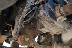 2012 International 7400 Commercial Truck Inspection - St Louis 106 (TDTSTL) Tags: stlouis international 2012 7400 commercialtruckinspection