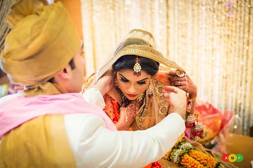 Wedding-Mohit-33