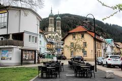 Todtnau (the last don) Tags: germany town schwarzwald todtnau