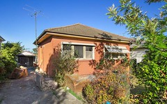 139 Excelsior Street, Merrylands NSW