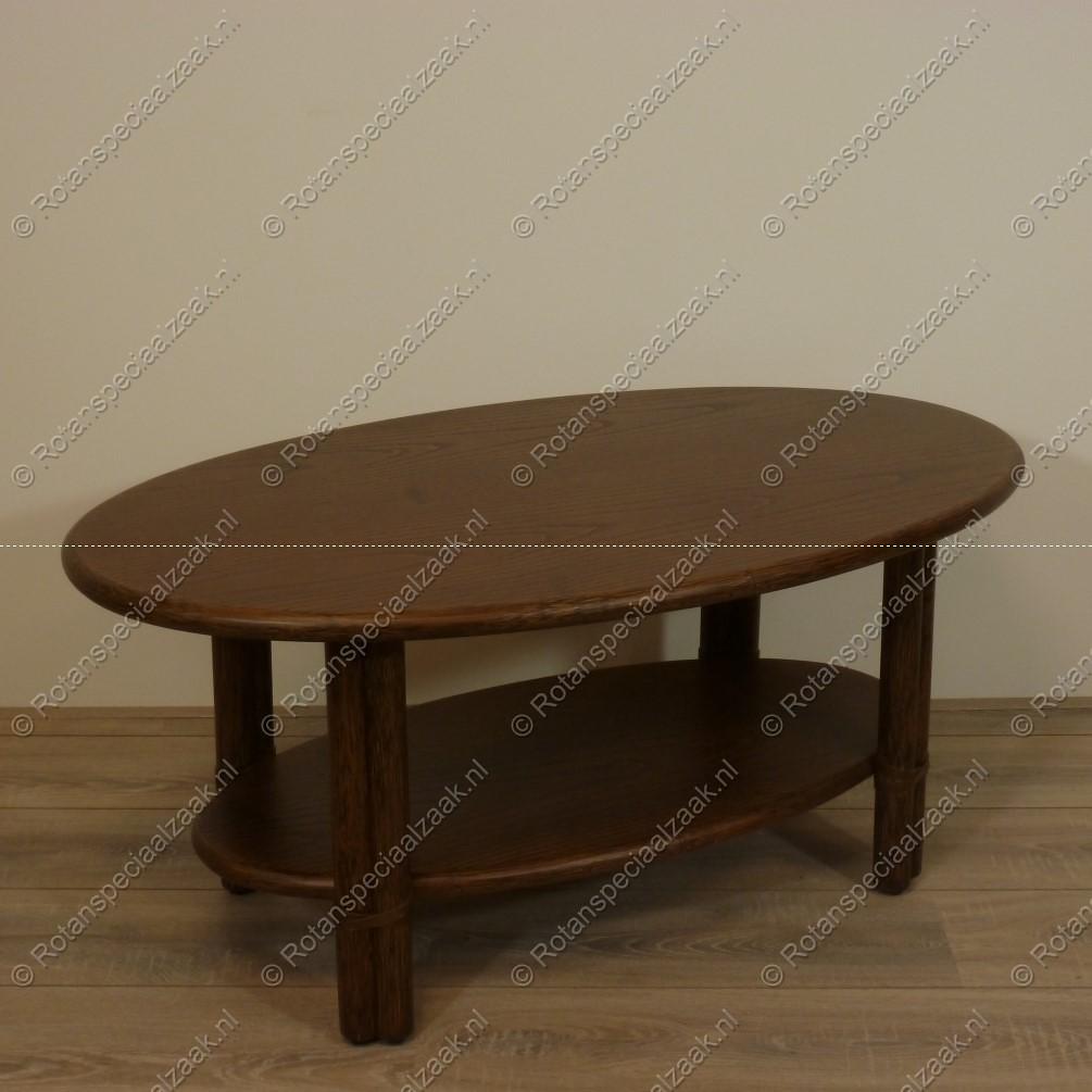 bank stoel hilversum riet eetkamer rotan banken acht kisten wasmand ...