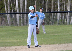 IMG_7204 (cankeep) Tags: baseball taa