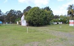 8 Quorrobolong Street, Cessnock NSW