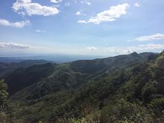 """Monteverde: en route pour San José <a style=""""margin-left:10px; font-size:0.8em;"""" href=""""http://www.flickr.com/photos/127723101@N04/26993290511/"""" target=""""_blank"""">@flickr</a>"""