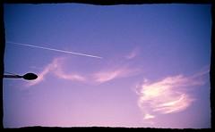 nube con farola (nora4santamaria) Tags: nwn