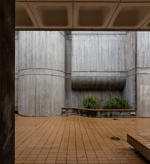 square concrete (ghee) Tags: heritage architecture canon concrete sydney australia nsw kuringgai 6d lindfield ghee gwp davidturner brutialism guywilkinsonphotography utskuringgaicampus universityoftechnologykuringgaicampus