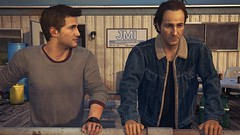 Uncharted 4_ A Thiefs End_20160514023716 (arturous007) Tags: family wedding portrait game monochrome fight sam brother sony oldschool adventure prison elena drake sully playstation extrieur share surraliste naughtydog ps4 uncharted bordure playstation4 nathandrake photoralisme uncharted4 thiefsend