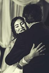Wedding - Dn (Seda ve Emrah 2016) (Remzi Ozcan) Tags: wedding groom bride couples dn gelin ift damat ankaradnfotorafl ankaragelindamatfotorafl