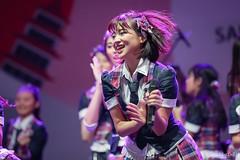 IMG_0152 (Chocofy @chocofy) Tags: haruka gracia shania nakagawa aninditha jkt48 shaniindira