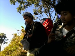 "Pengembaraan Sakuntala ank 26 Merbabu & Merapi 2014 • <a style=""font-size:0.8em;"" href=""http://www.flickr.com/photos/24767572@N00/27129765256/"" target=""_blank"">View on Flickr</a>"