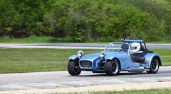 IMG_8596 (i_am_lee_sam) Tags: auto car racetrack race track day lotus corps farms blackhawk hpde 2016