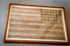 DSC_0143-2 (screamer1983) Tags: arizona usa japan hawaii harbor oahu navy roosevelt missouri pearlharbor pearl bombs uss bombing fdr yamamoto infamy toratoratora