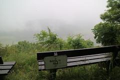 Tolle Aussicht (shortscale) Tags: alb fels schwbische gruibingen rufsteinfels