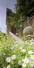 Another Girvan Interlude (wheehamx) Tags: pinhole ayrshire girvan culzean 6x12