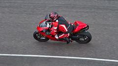7IMG8081 (Holtsun napsut) Tags: summer sport canon suomi finland eos drive day sigma 7d motor 70200 org kes ajo piv moottoripyr motopark trainin virtasalmi harjoittelu motorg
