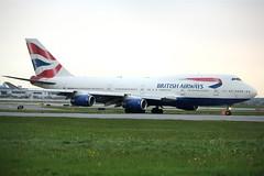 British Airways G-BNLV (shumi2008) Tags: british boeing airways 747 yyz 747400 b744