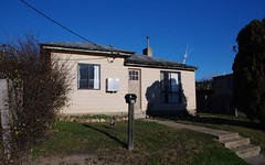 86 Maybe Street, Bombala NSW