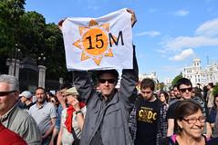15M EST EN LA HISTORIA PERO TAMBIN EN EL FUTURO DE LAS SIGUIENTES GENERACIONES 73#15M (Jl2001) Tags: libertad protest 15 movimiento mayo planb manifestation politica pah 15m polticas mordaza manifestaciones plataformas revoluciones protestas movimientos libertades spanishrevolution privatizaciones globalchange movimientossociales luchasocial serviciospblicos asambleaspopulares indignados tomalacalle ocuppy leymordaza recortessociales occupythestreets mayoglobal nosomosdelito diem25 nuitdebout globaldebout vaniversario15m