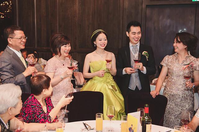 台北婚攝, 君品文定, 君品酒店, 君品婚宴, 君品婚攝, 婚禮攝影, 婚攝, 婚攝守恆, 婚攝推薦, 陳靜瑀, KC影像-104