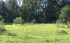 Lot 373, Yellow Pinch Drive, Merimbula NSW