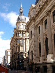 20160427_143303 (ElianaMarlen) Tags: arquitecture architecture street streetphotography photography rosario argentina