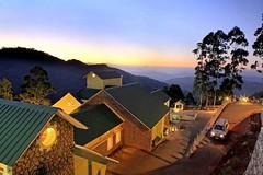 Chandys Windy Woods Munnar (vivaciousanushri) Tags: travel hotels munnar chandyswindywoods
