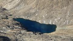 Remote lake within the Black Divide (Tim Lawnicki) Tags: california sierranevada highsierra kingscanyonnationalpark sequoiakingscanyonwilderness blackdivide