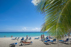 Punta Cana, Dominican Republic (cre8foru2009) Tags: dominican republic puntacana