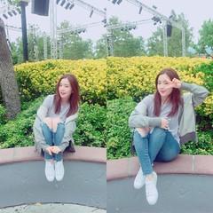 [Official IG] 160531 Irene 1 (redvelvetgallery) Tags: officialinstagram instagram redvelvet  kpop kpopgirls koreangirls smtown selca ireneselca irene