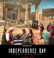 Arsi Nami featured in Promo for Independence Day Resurgence (Arsi Nami Fan Flickr page) Tags: vegas love persian day lasvegas live swedish laugh singer actor therapy independence mensfashion songwriter nami id4 arsi resurgence menstyle musictherapist arsinami