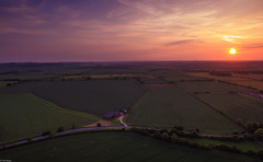 DJI_0017-Edit-Edit-Edit (Subwayboy1970) Tags: england unitedkingdom gb ickleford