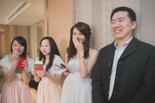 巴洛克zoe, 台北婚攝, 君品酒店, 君品婚宴, 君品婚攝, 紅帽子工作室, 婚攝, 婚攝守恆, 婚攝推薦, 新祕巴洛克, 新莊翰品酒店-23
