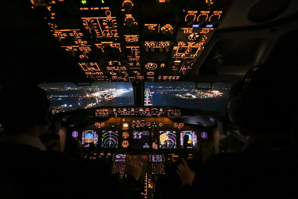 cockpit cloud city - photo #26