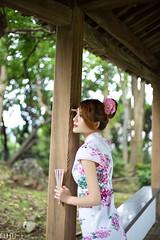 IMG_8627- (monkeyvista) Tags: show girls portrait cute sexy beautiful beauty canon asian photo women asia pretty shoot asians gorgeous models adorable images cutie full frame kawaii oriental sg glamor    6d     gilrs   flh