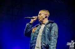 Macklemore and Ryan Lewis-8150 (thecomeupshow) Tags: toronto beach this mess echo made ive hiphop rap td unruly molsonampitheatre ryanlewis macklemore tcus thecomeupshow