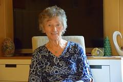 Alles Gute zum 78. Geburtstag liebe Mutti (hazelcat7) Tags: mutter oma geburtstag gebutstagskind happybirthday mom glckwunsch alter 78jahre freude joy lucky grandma mother